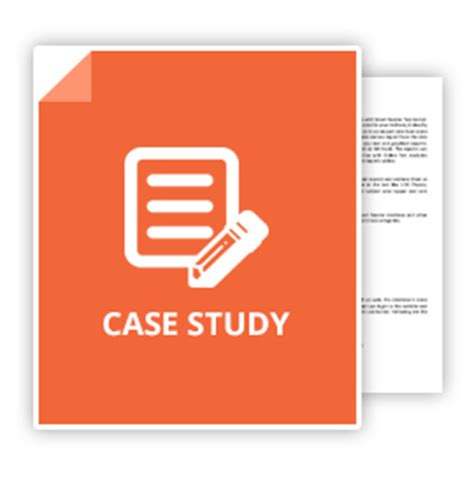 KCAI CASE STUDY KCAI alumni advice for building a