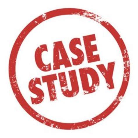Case study of wordpress