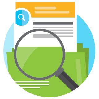 Case Study - academicmastersblogwordpresscom