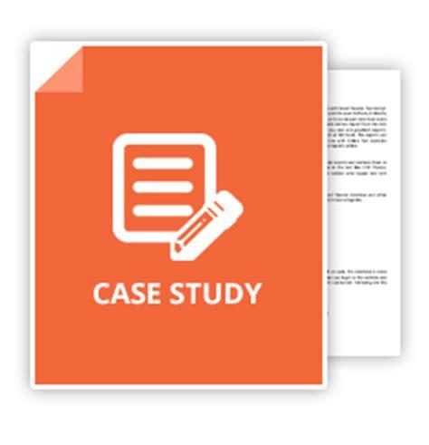 KCAI CASE STUDY KCAI alumni advice for building a
